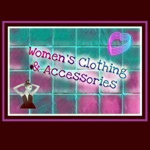 Other - Women's clothing and accessories